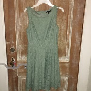 spring formal/homecoming/nice dress